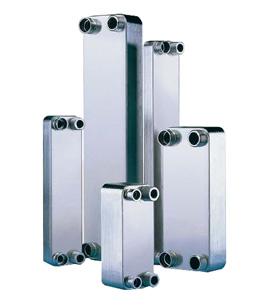 Пластинчатые теплообменники swep купить теплообменники характеристика